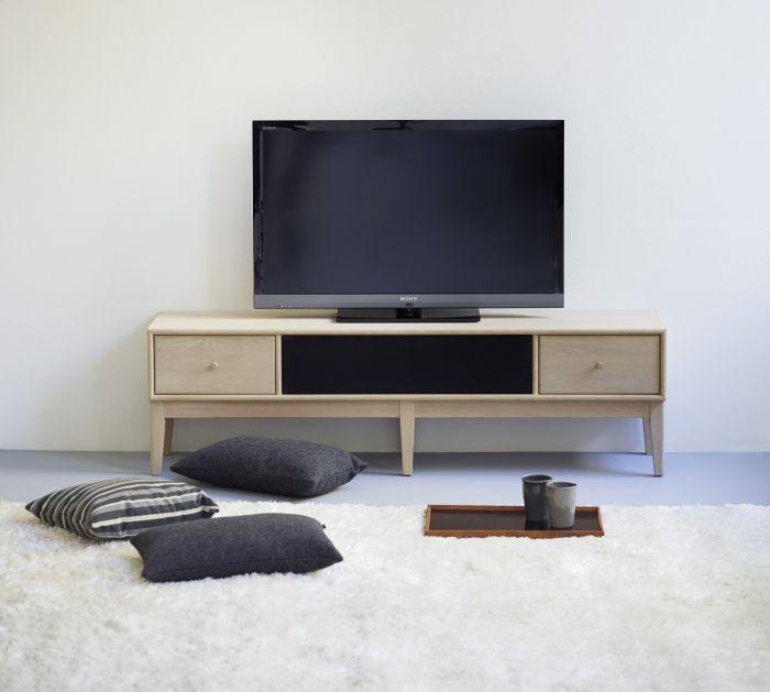 tv møbler dk