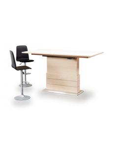 Skovby SM30 hæve/sænkebord