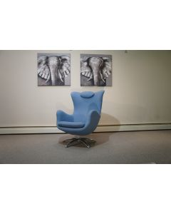 Brdr. Anderssons Status stol