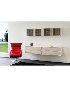 opbevaring af møbler