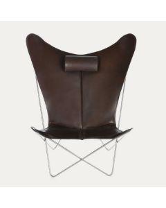 KS Chair 'Flagermusstolen'