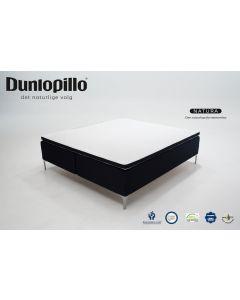 Dunlopillo Natura Boxmadras 180x200 cm