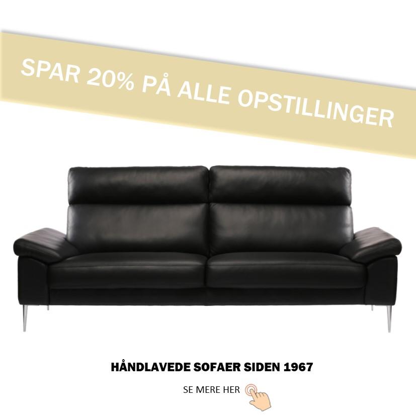 bd sofa